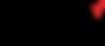 Verizon Media  eForum Cuernavaca