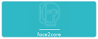 face2care.png