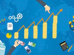 El Buen Fin 2020, un barómetro de la economía digital mexicana