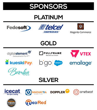 Sponsors-eAwards