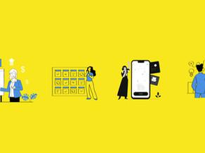 7 claves para traducir el análisis de estantes digitales, a un proceso empresarial sostenible