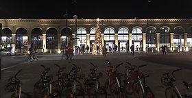 Cambridge station night.jpg