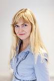 Marcelina Zielinska.jpg