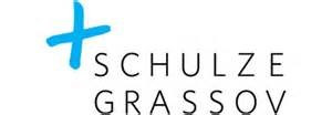 Schulze plus Grassov