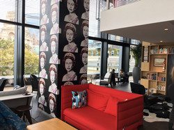 citizenM Tower ML