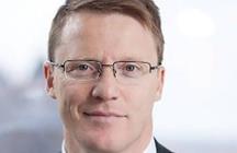 Matthew Vickerstaff joins Future Cities Forum Infrastructure 2020
