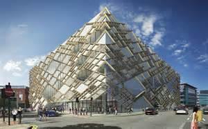 Courtesy - Twelve Architects