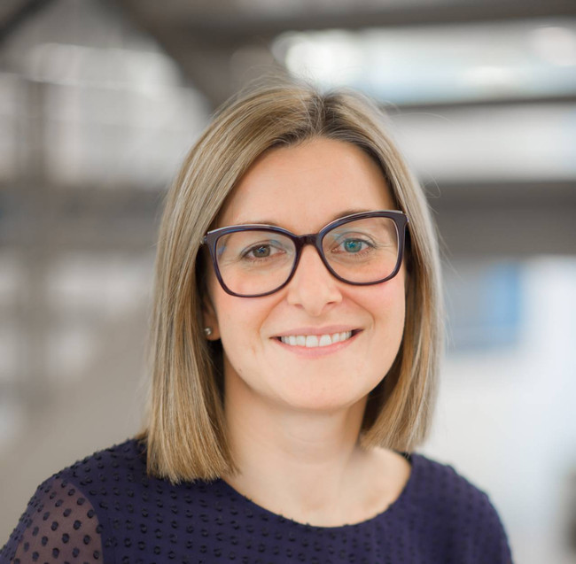 Emma Cariaga, OxCam Arc Chair, joins 'Science Cities' in Cambridge