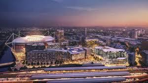 L&G city regeneration agenda