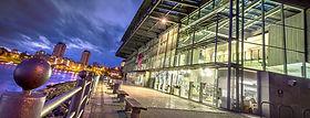 Sunderland National Glass Centre wide.jp