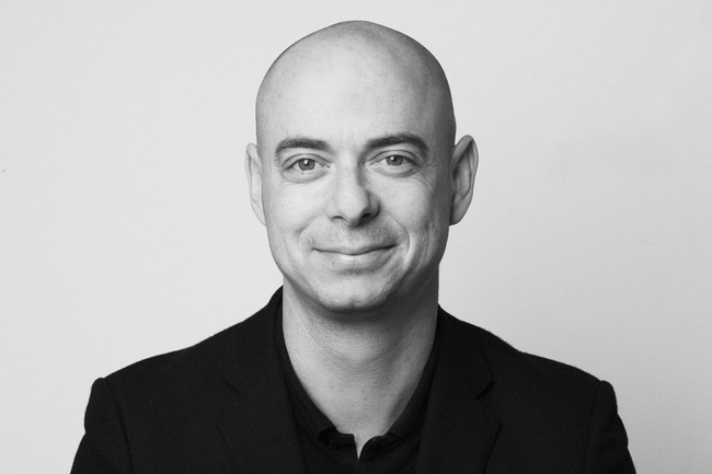 Elad Eisenstein to speak at 'Future High Streets and City Centres' this month