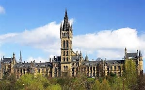 Glasgow University to lead research into the housing crisis