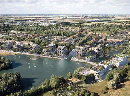Waterbeach new town aerial .jpg