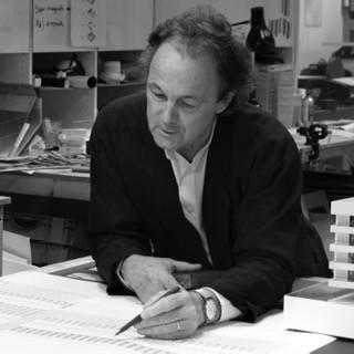 Stanton Williams to speak on the new Museum of London