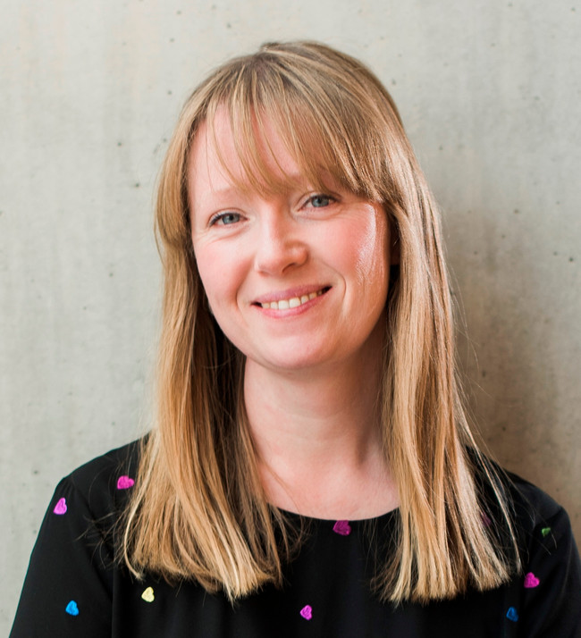 TfL's Head of Transport Strategy at 'Sustainable infrastructure and green cities' forum