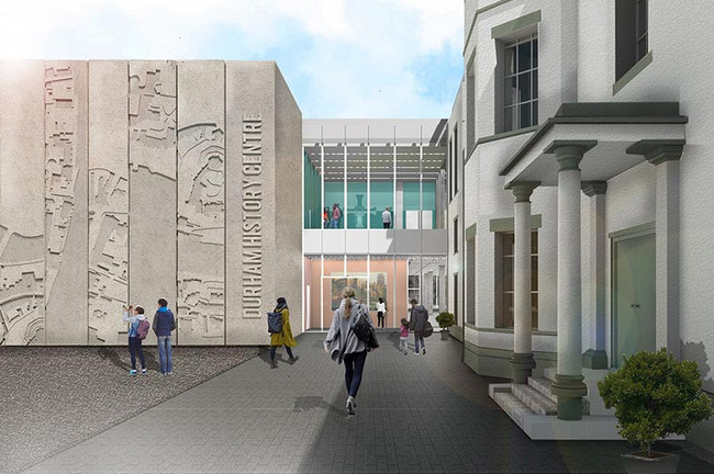 Will the UK's cultural infrastructure grow post Covid-19?