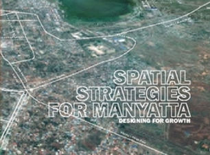 Spatial Strategies for Manyatta.jpg
