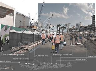 Larnaca-02_edited.jpg
