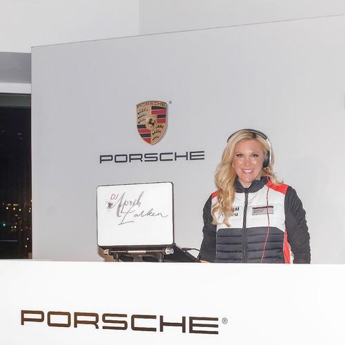 Porsche 911 launch 2019