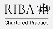 chartered practice logo.png