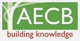 AECB-logo-g.jpg