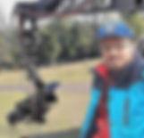 Robert B Vink_700DPI.jpg