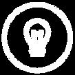 Conceptontwikkeling, innovatie, VOORT, FORTH innovatie, concepten, diensen producten en services Bart Schouten Ideoom