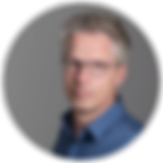 Bart Schouten VOORT facilitator, programmamanager, interim manager