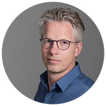Bart Schouten VOORT facilitator, programmamanager, interim manager