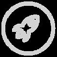 Door fricties oplossen, klantenpanels en verkenning krijg je echte doorbraken met VOORT bij Bart Schouten Ideoom