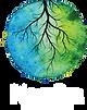 Namika-logo-negative.png