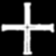 11-paganic-cross-white.png
