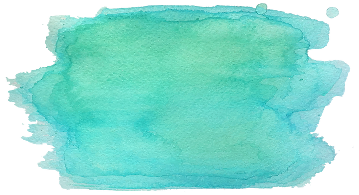 12-watercolor-text-bg.png