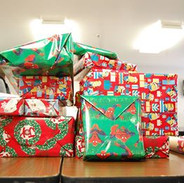2017 Wrapping & Delivery (6).jpg
