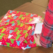 2017 Wrapping & Delivery (11).jpg