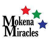 MokenaMiraclesFinalLogo.jpg
