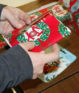 2017 Wrapping & Delivery (9).jpg