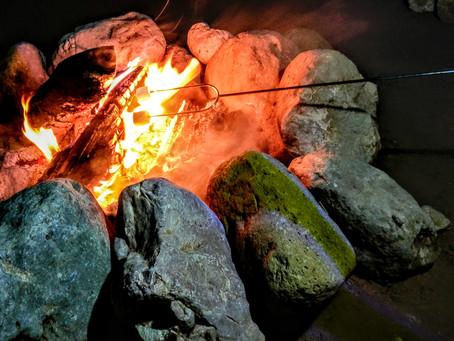 MaMenu Camping Edition