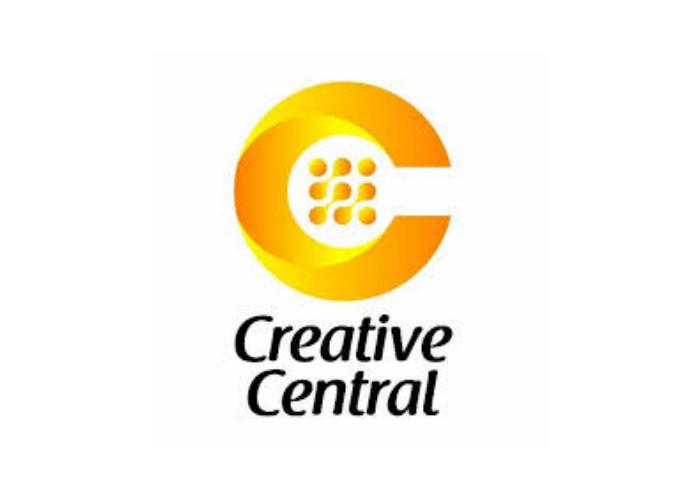 Creative Central