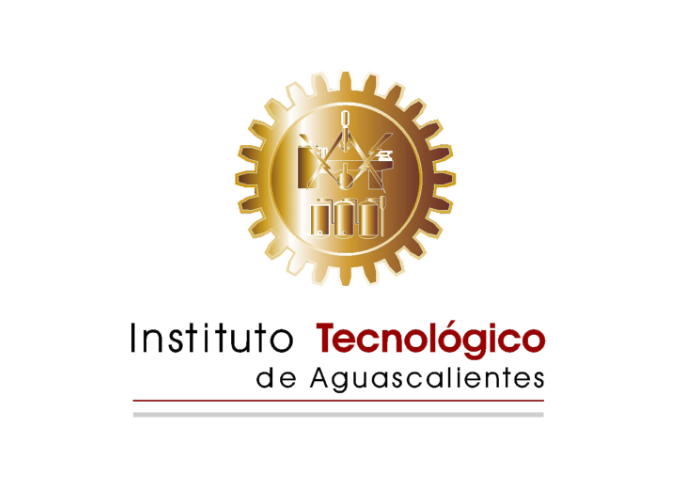 Instituto Tecnológico de Ags.