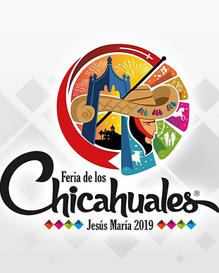Feria-de-los-Chicahuales-2019-Cartelera-