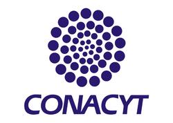 CONACYT