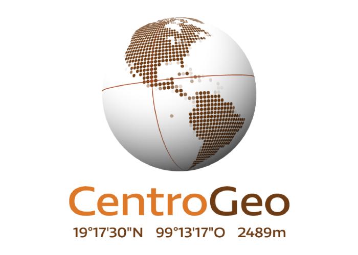 CentroGeo