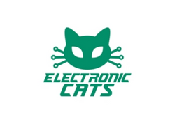Electronic CATS