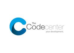 The Codecenter