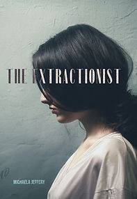 The Extractionist Cover.jpg