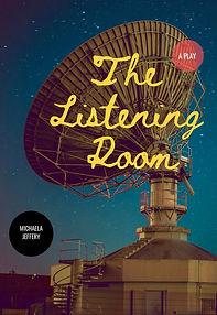 Listening Room Cover Image Novel.jpg