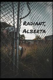 Radiant Alberta.jpg