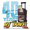 BJ Travel Logo.jpg