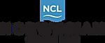 Norwegian Cruise Logo.png